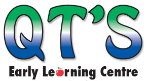 QTS Early Learning